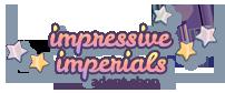 impShopSig.png